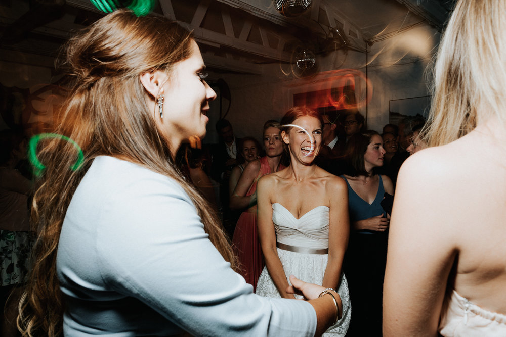 Party Shots Wedding-4.jpg