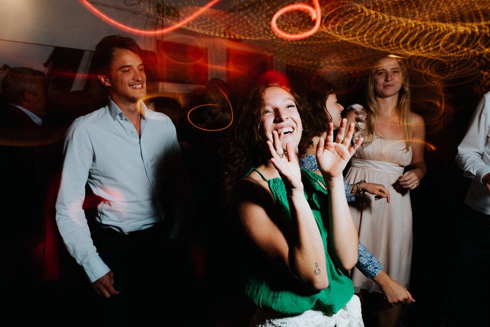 Hochzeit Tanzfotos-1.jpg