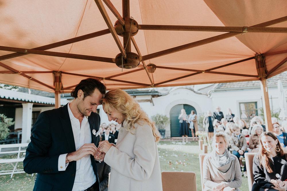 Weingut_Zimmermann_Hochzeit_belle&sass0105.jpg