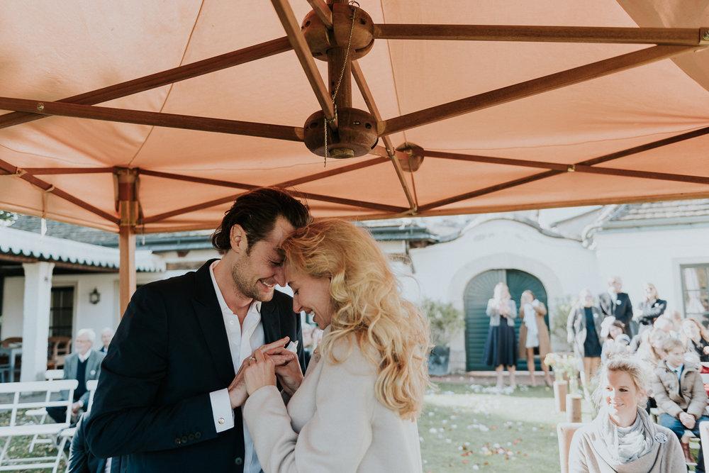 Weingut_Zimmermann_Hochzeit_belle&sass0106.jpg