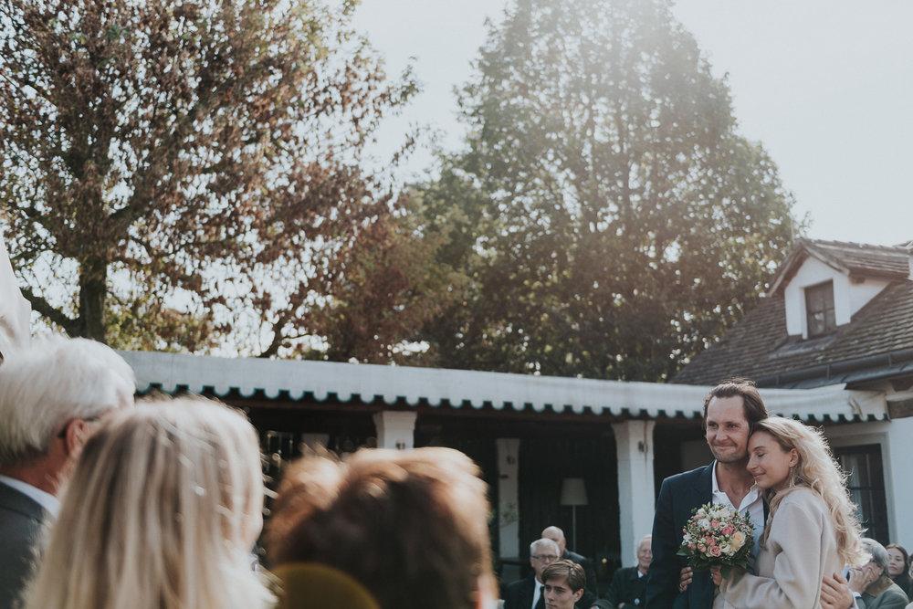 Weingut_Zimmermann_Hochzeit_belle&sass0113.jpg
