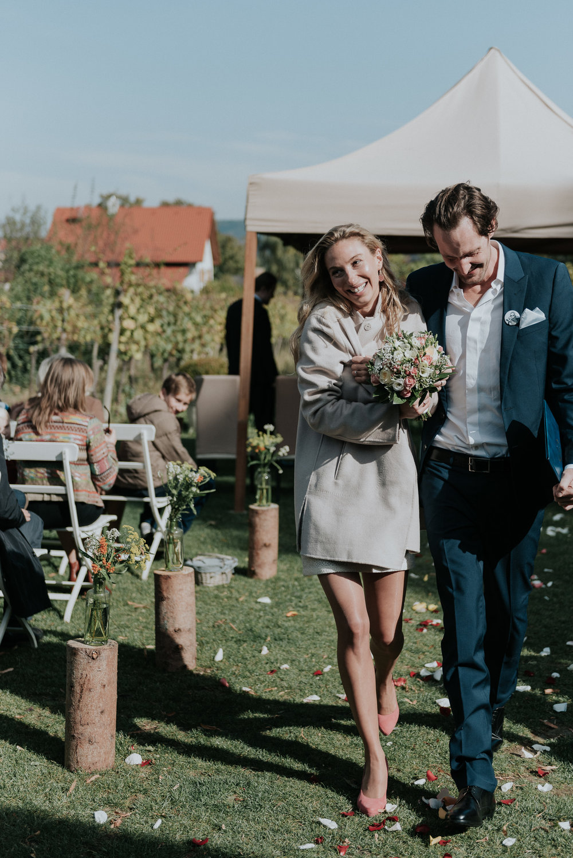 Weingut_Zimmermann_Hochzeit_belle&sass0115.jpg