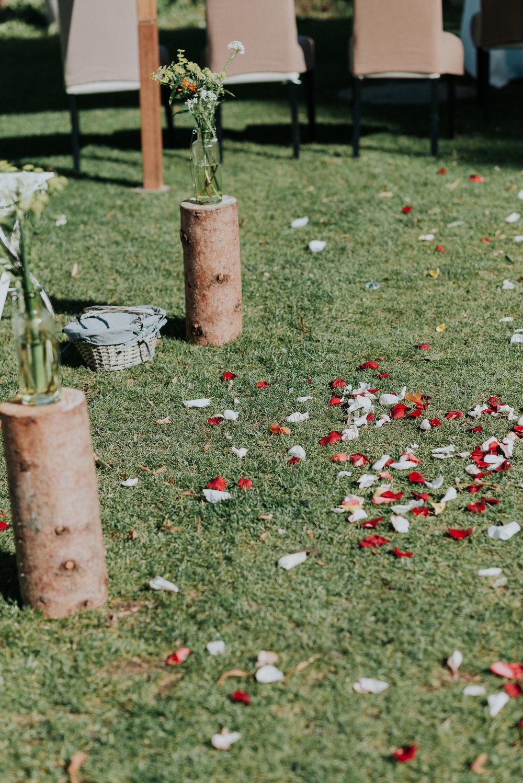 Weingut_Zimmermann_Hochzeit_belle&sass0123.jpg