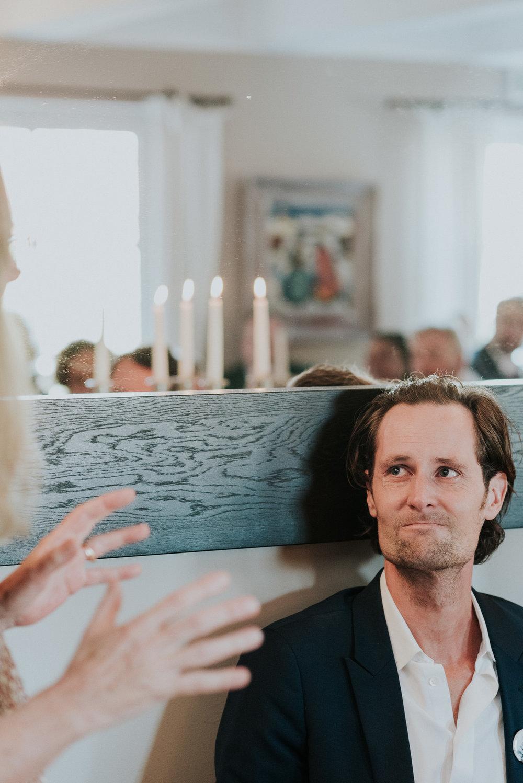 Weingut_Zimmermann_Hochzeit_belle&sass0139.jpg