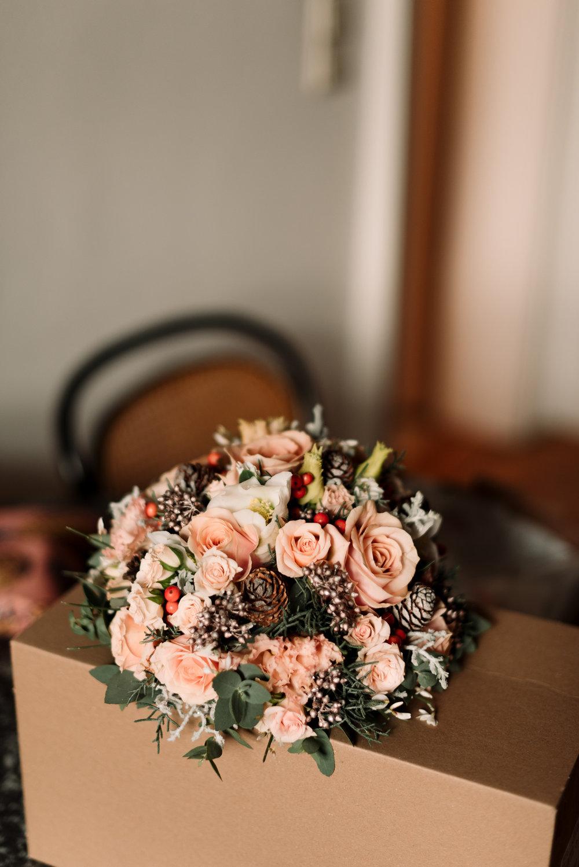 Bridal Prep Vienna_0003.jpg