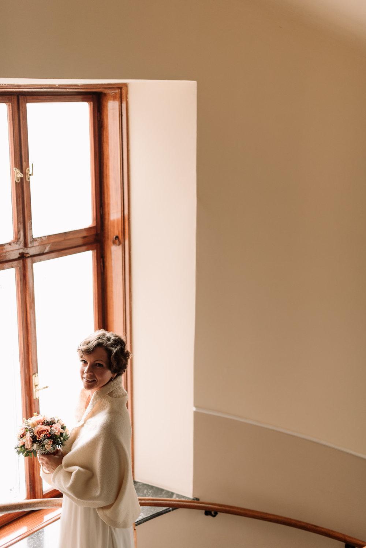 Bridal Prep Vienna_0010.jpg