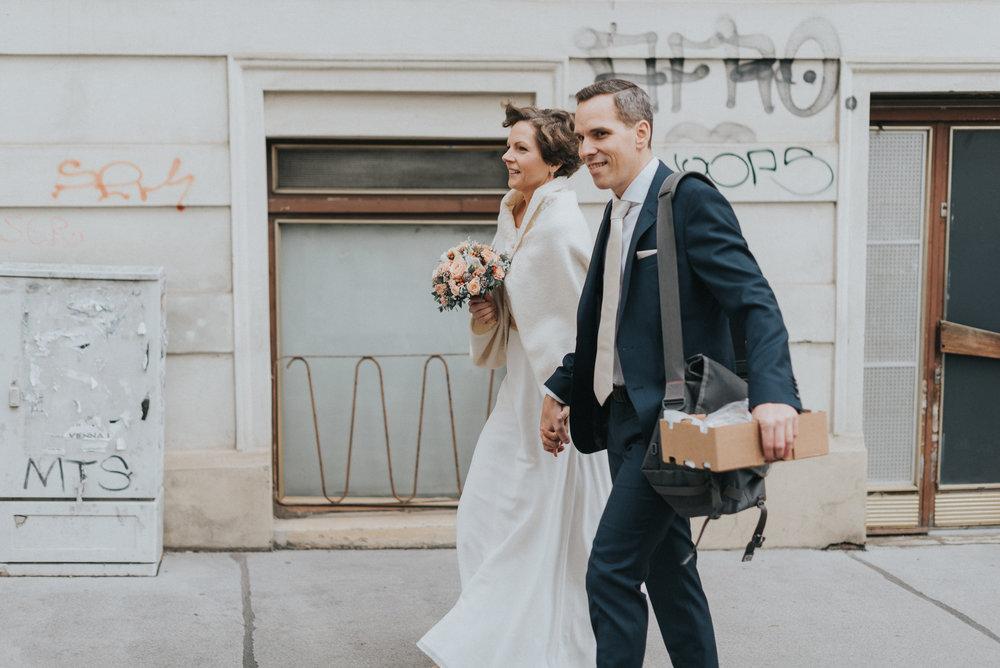 Bridal Prep Vienna_0012.jpg