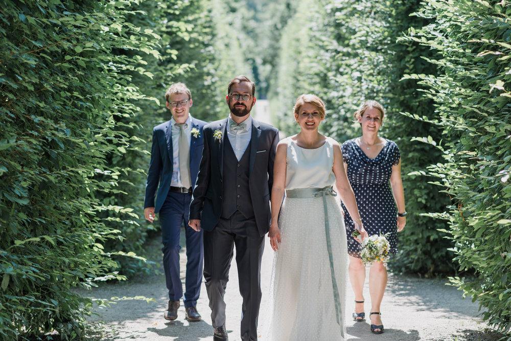 belle&sass_Schönbrunn_understated_wedding-1-4.jpg
