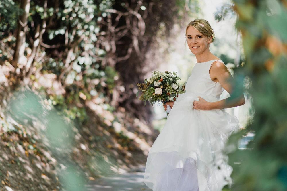 belle&sass_Weingut am Reisenberg_Hochzeit-17.jpg