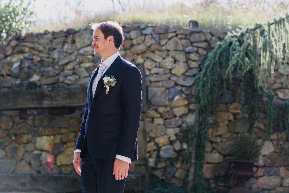 belle&sass_Weingut am Reisenberg_Hochzeit-18.jpg
