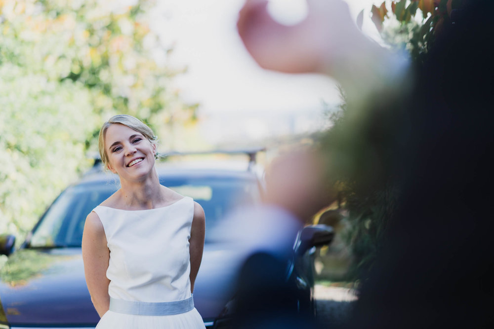 belle&sass_Weingut am Reisenberg_Hochzeit-22.jpg