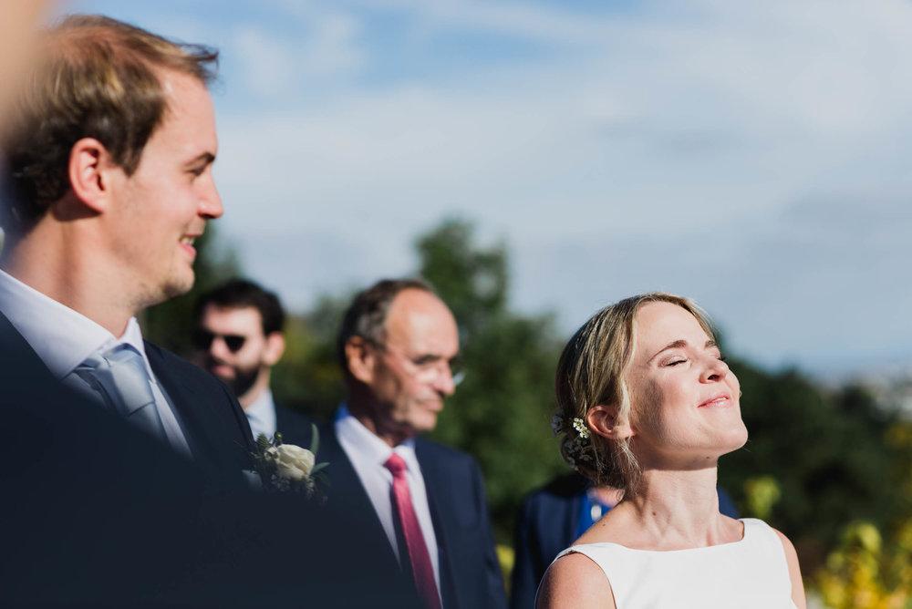 belle&sass_Weingut am Reisenberg_Hochzeit-26.jpg
