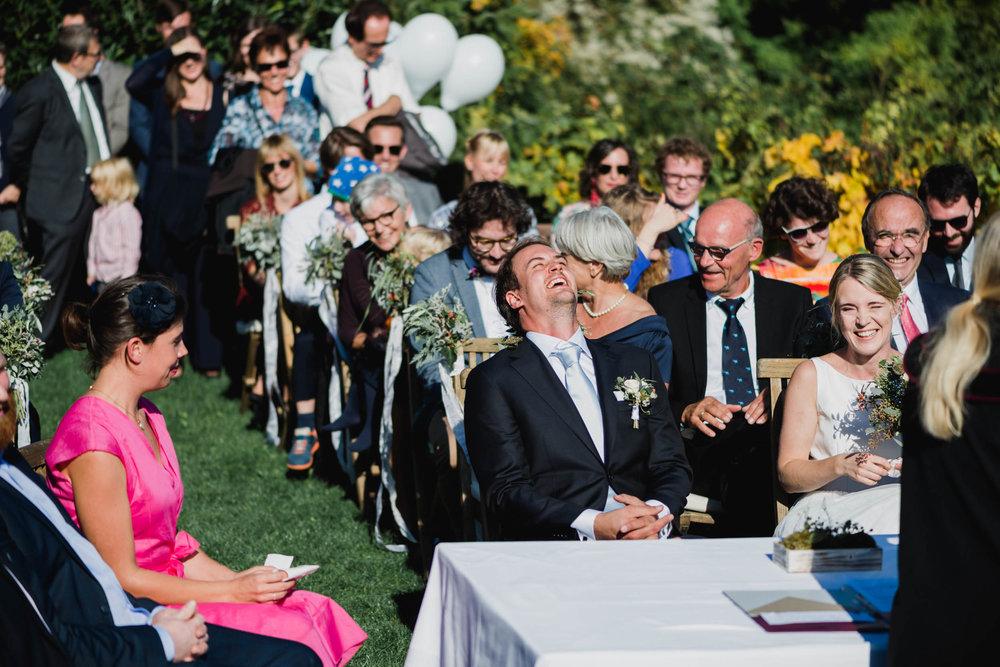 belle&sass_Weingut am Reisenberg_Hochzeit-30.jpg