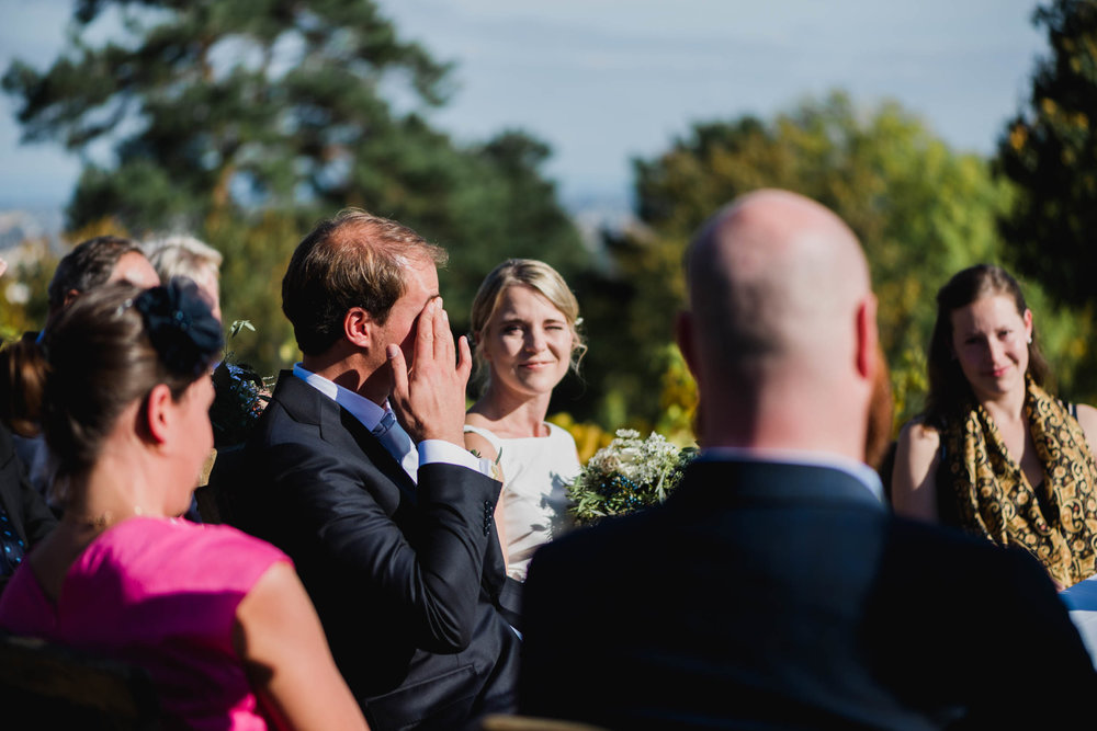 belle&sass_Weingut am Reisenberg_Hochzeit-31.jpg