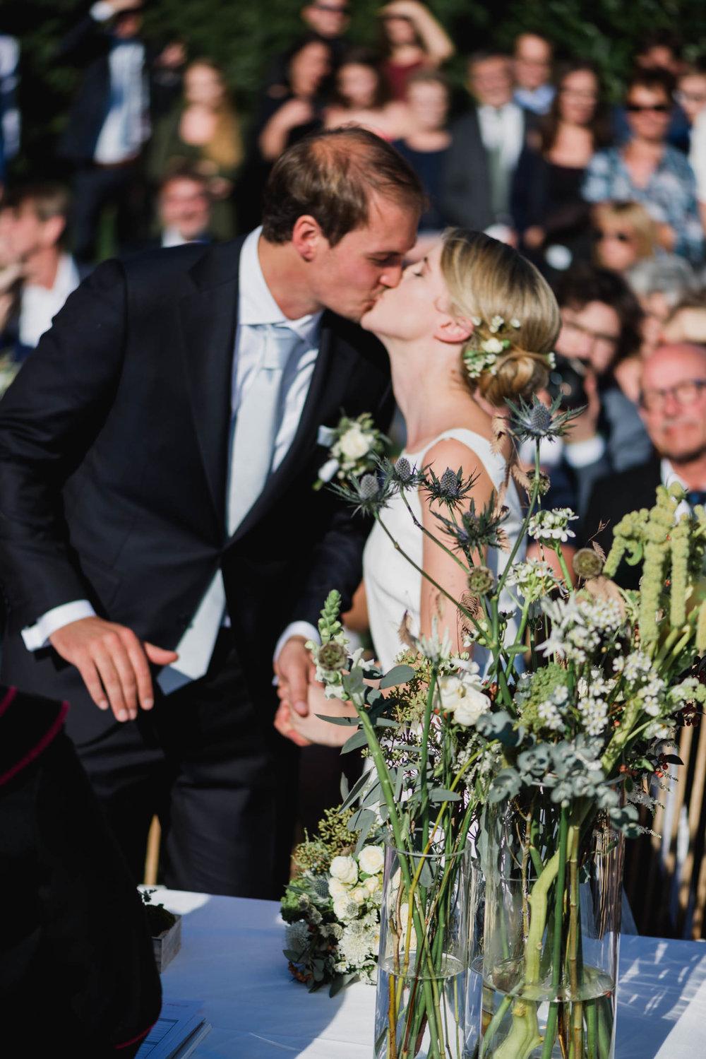 belle&sass_blumengestalten_Hochzeitsdeko.jpg