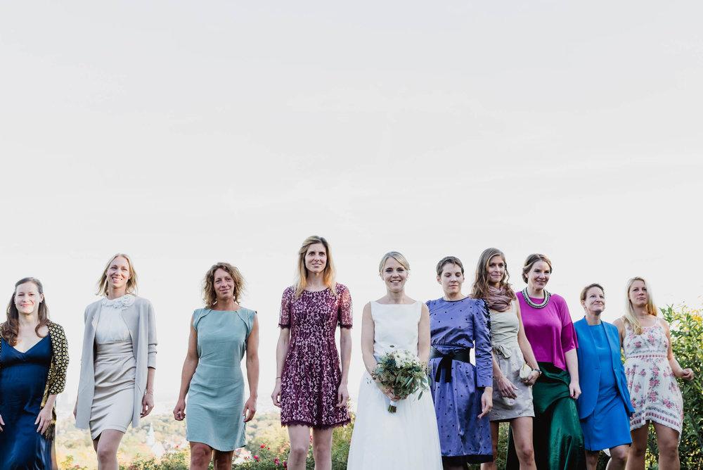 belle&sass_Weingut am Reisenberg_Hochzeit-37.jpg
