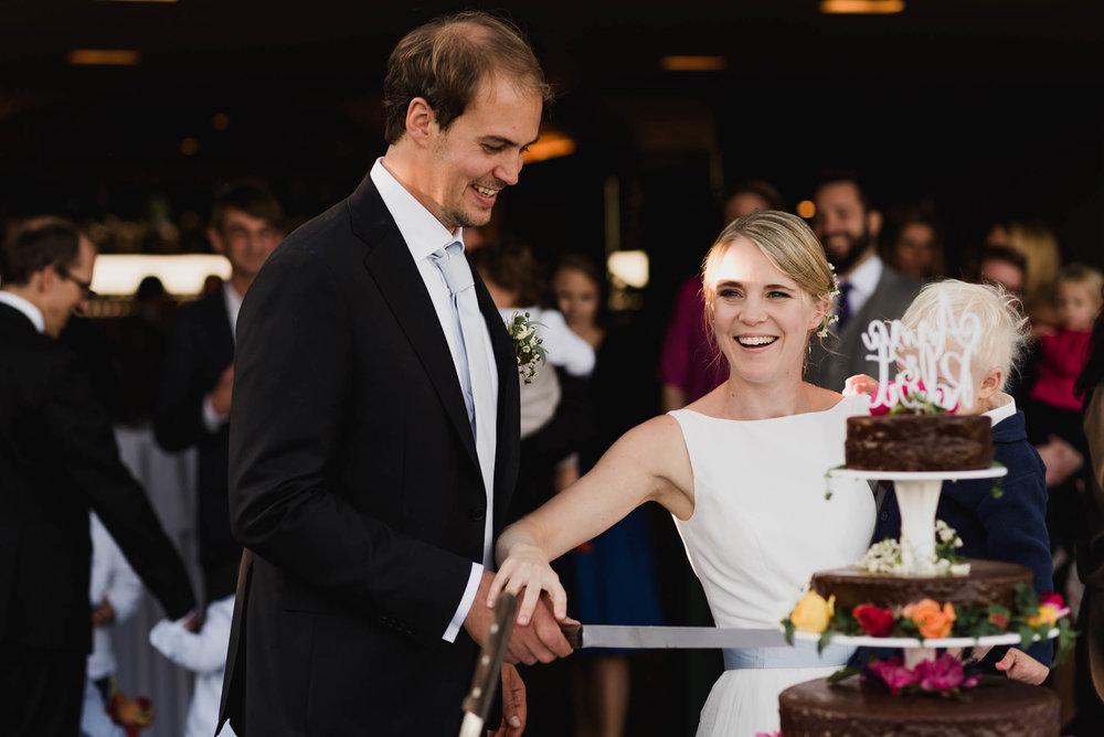 belle&sass_Weingut am Reisenberg_Hochzeit-39.jpg
