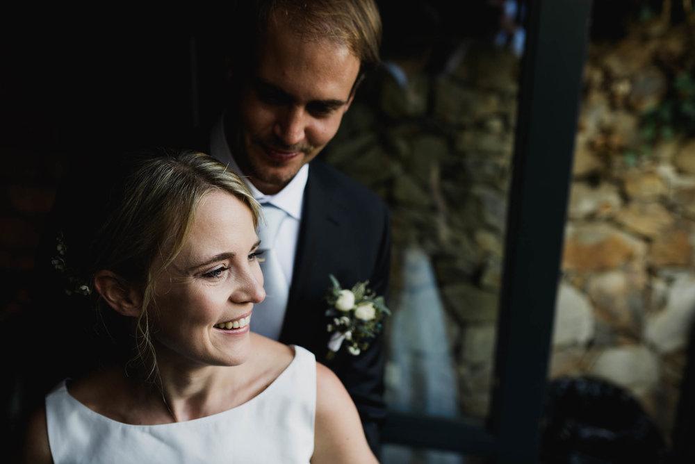 belle&sass_Weingut am Reisenberg_Hochzeit-43.jpg