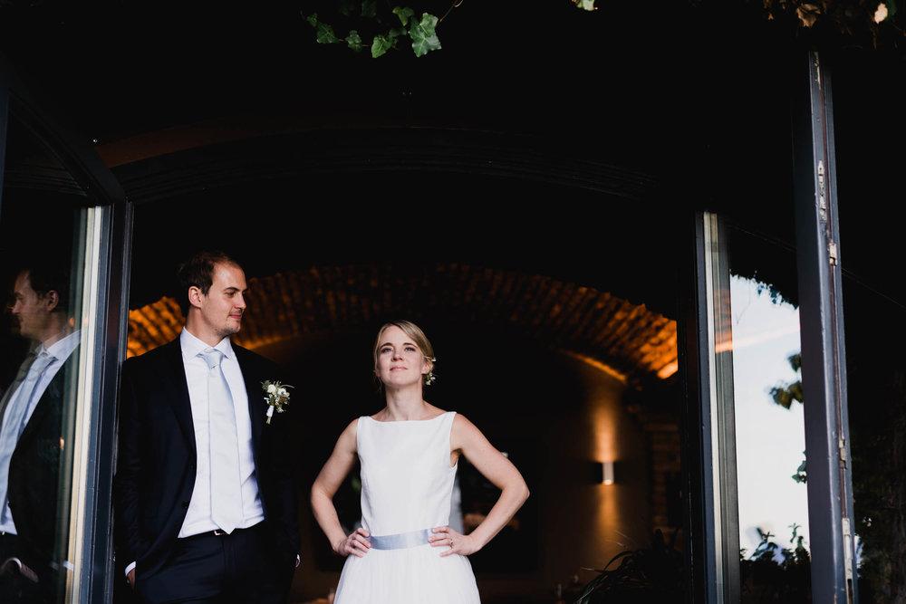 belle&sass_Weingut am Reisenberg_Hochzeit-42.jpg