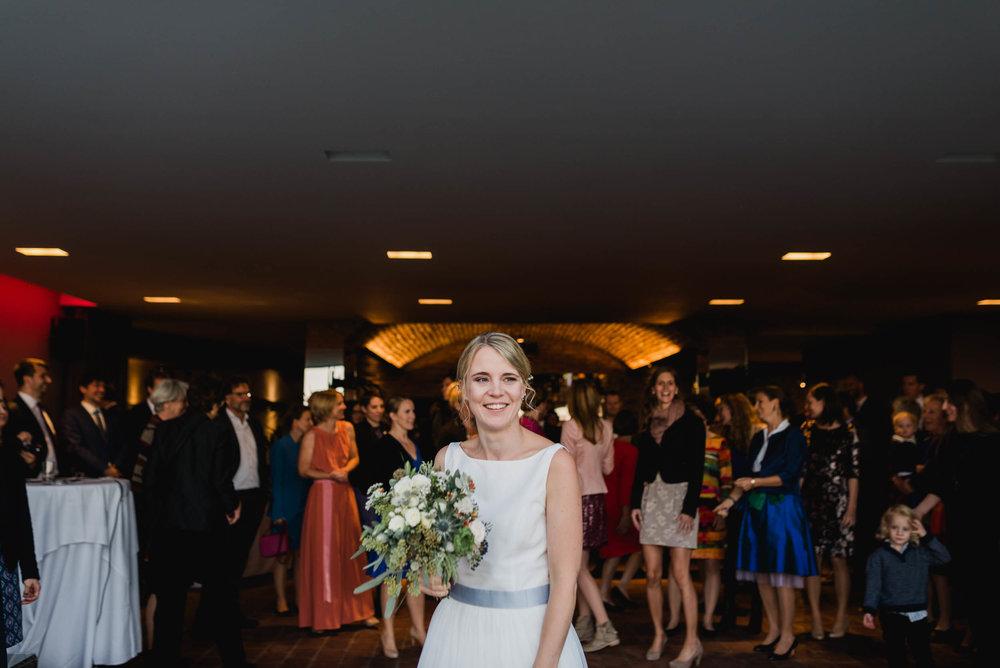belle&sass_Weingut am Reisenberg_Hochzeit-44.jpg