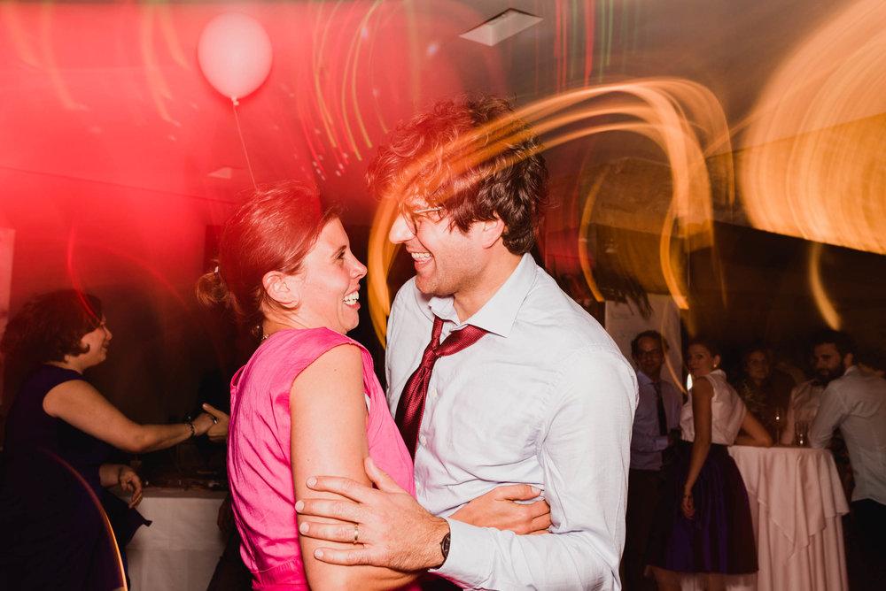 belle&sass_Weingut am Reisenberg_Hochzeit-57.jpg