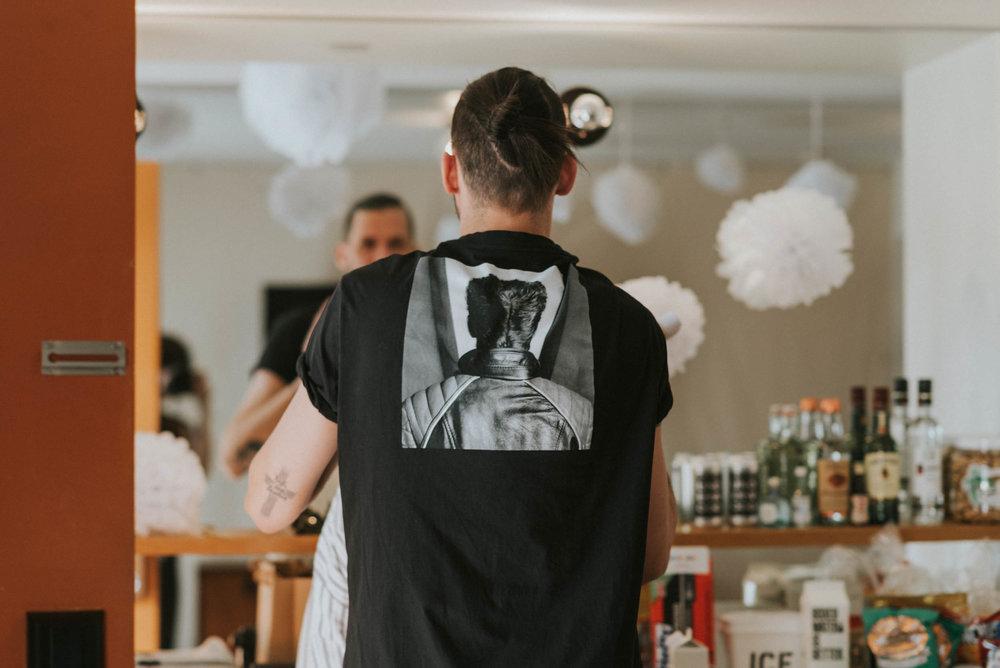 belle&sassAce Hotel Palm Springs Wedding0008.jpg