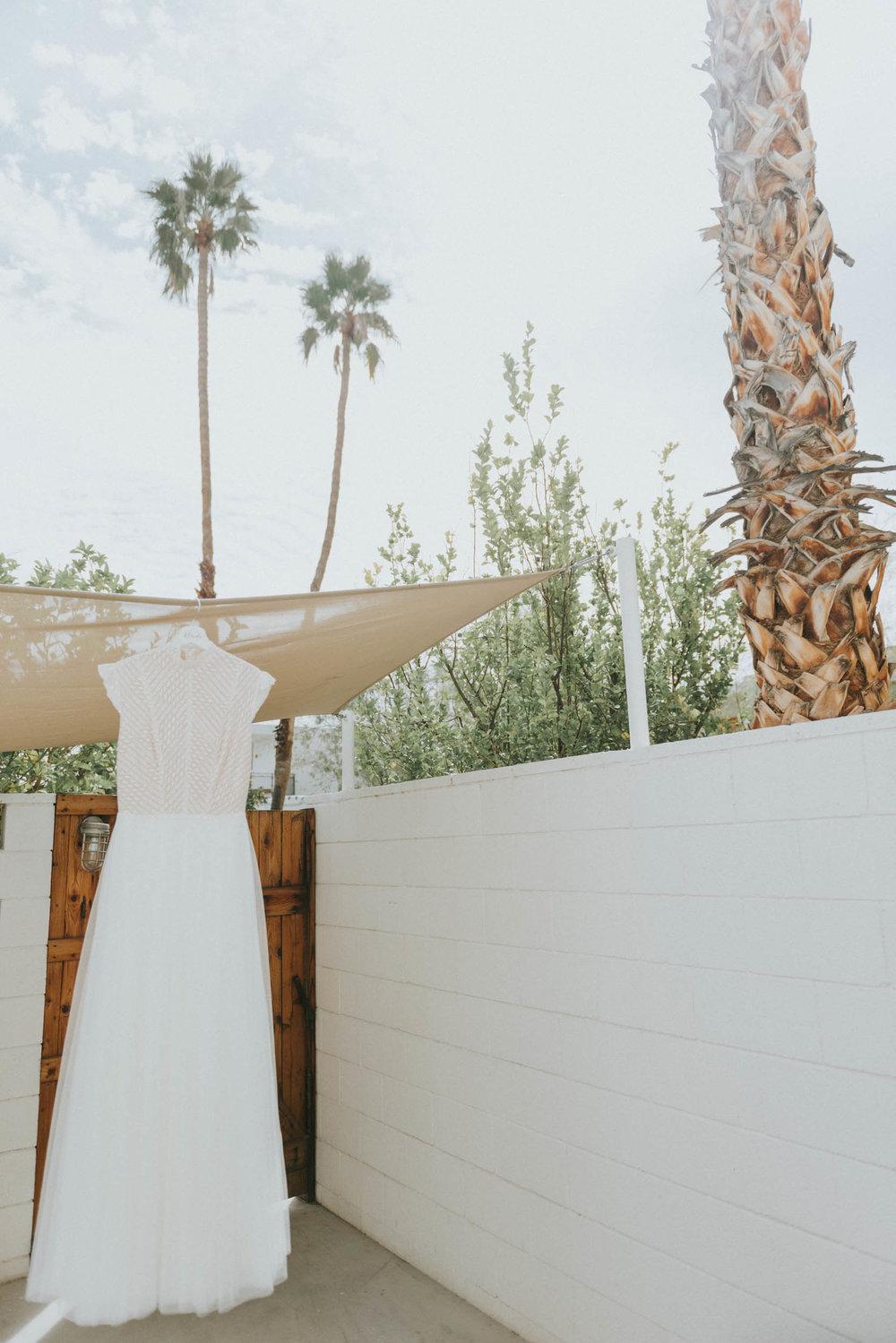 belle&sassAce Hotel Palm Springs Wedding0011.jpg