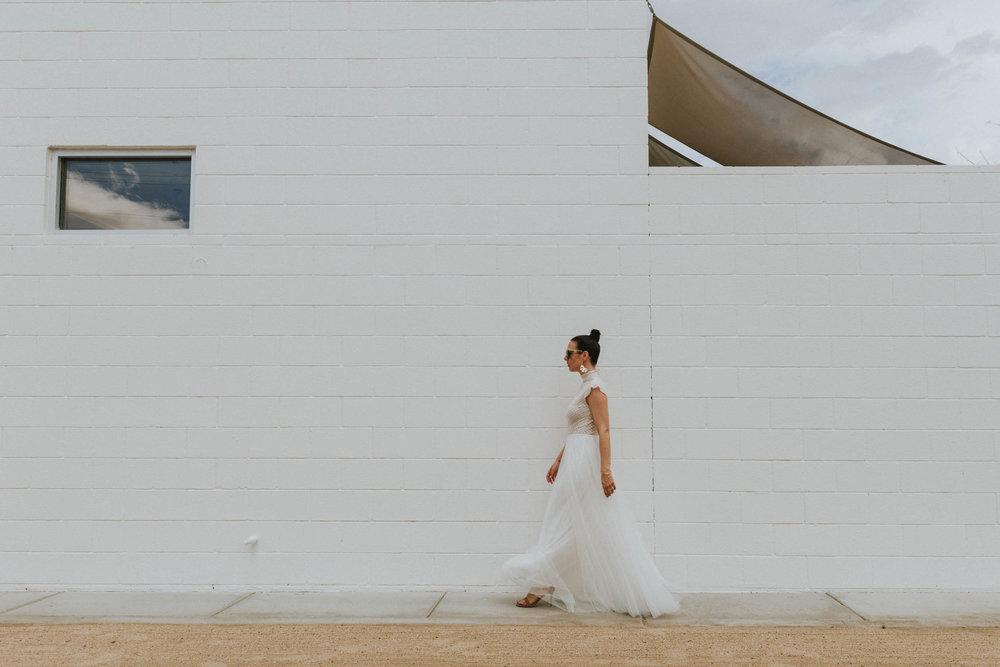 belle&sassAce Hotel Palm Springs Wedding0026.jpg