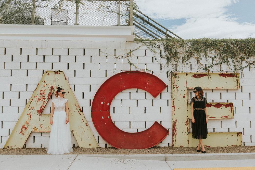 belle&sassAce Hotel Palm Springs Wedding0027.jpg