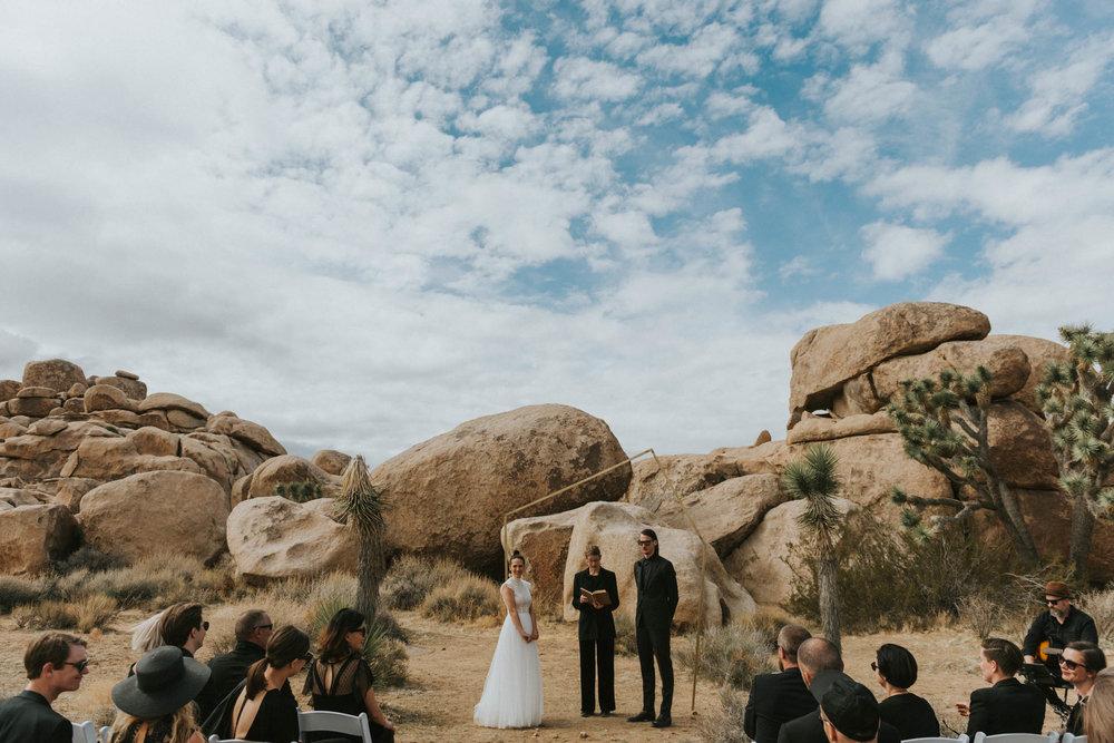 belle&sassCalifornia Destination Wedding0005.jpg