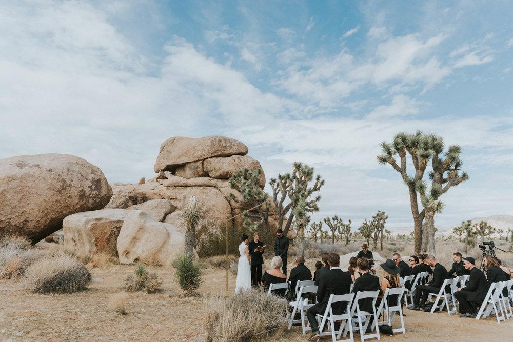 belle&sassCalifornia Destination Wedding0007.jpg