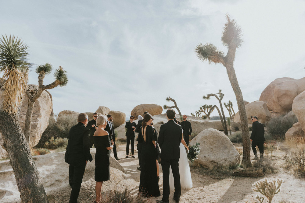 belle&sassCalifornia Destination Wedding0026.jpg