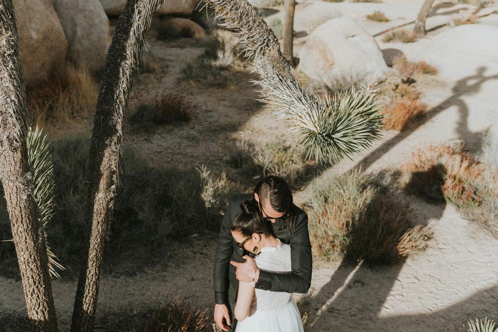 belle&sassCalifornia Destination Wedding0028.jpg