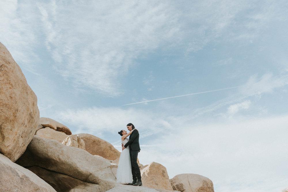 belle&sassCalifornia Destination Wedding0032.jpg