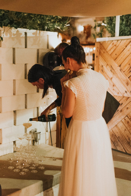 belle&sassCalifornia Destination Wedding0036.jpg