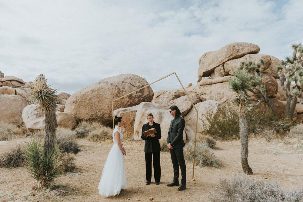 belle&sass_destination wedding photography california.jpg