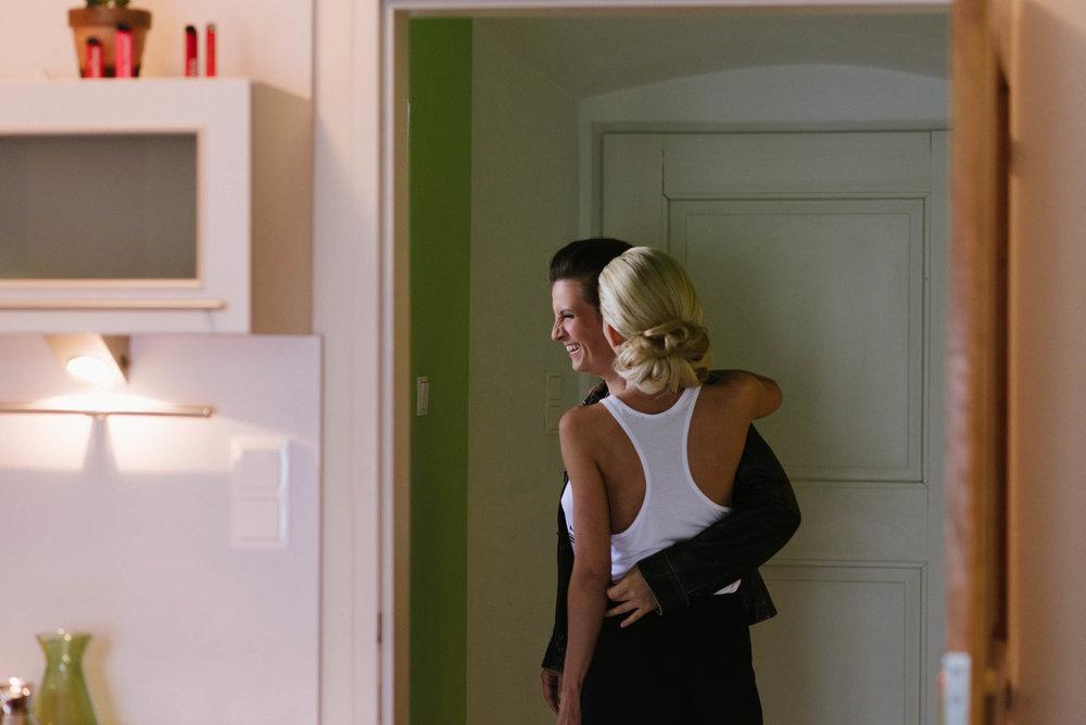 belle&sass__Hochzeit im Weingut Holzapfel_0012.jpg