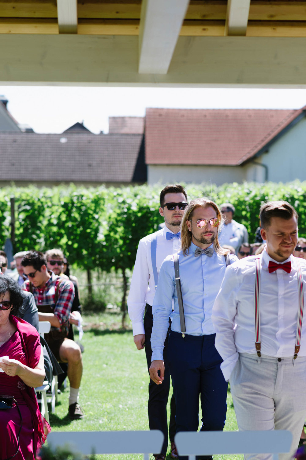 belle&sass__Lesbian Wedding in Austria_0045.jpg