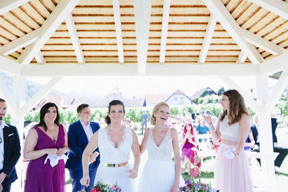 belle&sass__Lesbian Wedding in Austria_0049.jpg