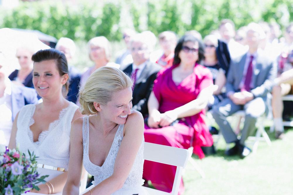 belle&sass__Lesbian Wedding in Austria_0060.jpg