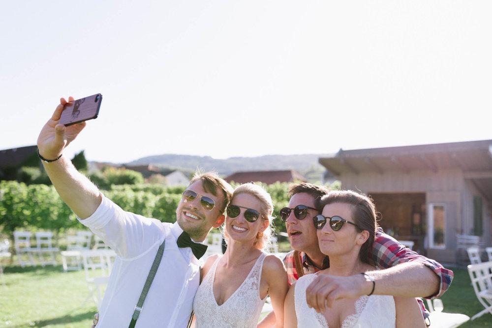 belle&sass__Queer Wedding in Wachau0068.jpg