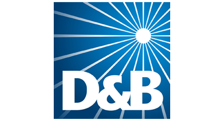 db-direct.png