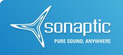 sonaptic logo.jpg