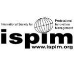 ispim logo.jpg