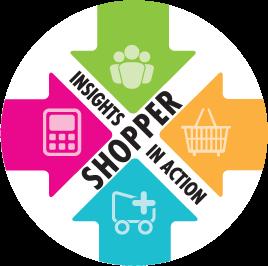 shopper-insights logo.png