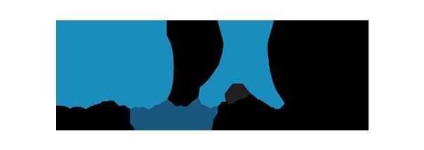 logo_sopact.png
