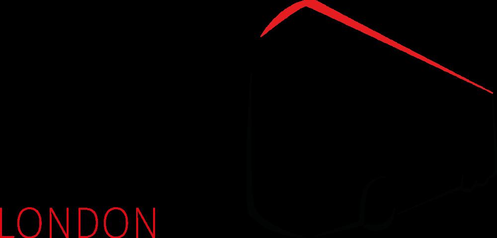 incubus london logo.png