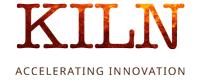 KILN-Logo-with-2016-Tagline-200px-tall-trans.png