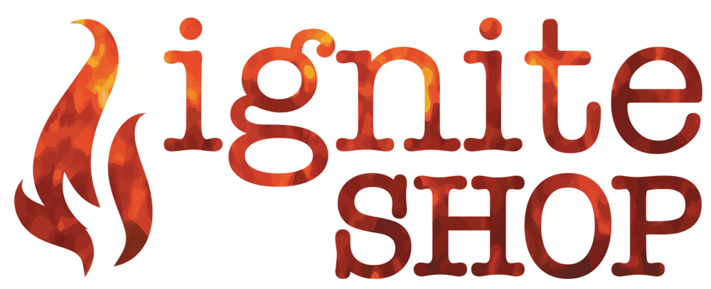 Ignite Shop Logo 2016-01 (1).png