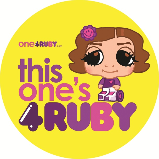 RubyCircleLogo-Mug.jpg